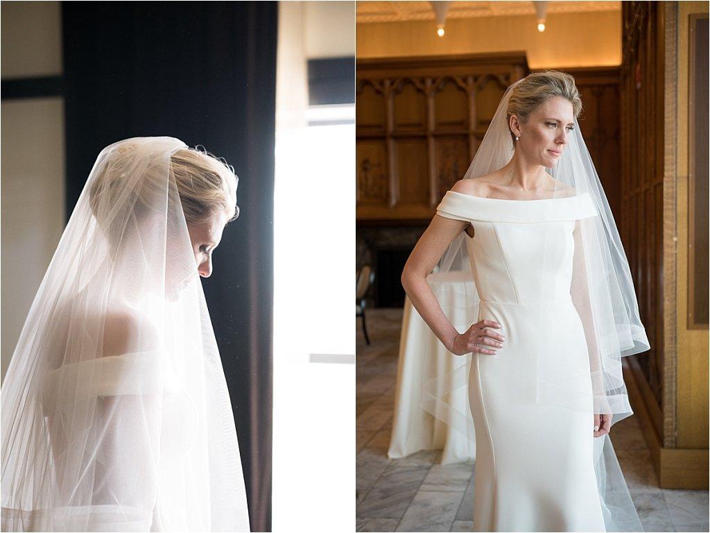 wedding, photo, Chicago Athletic Association, Nancy Krause Floral design, Karen Willis Holmes