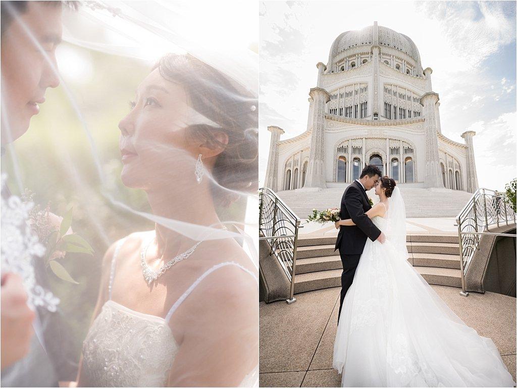 wedding, chicago, chicago engagement, chicago photographer, chicago photography, chicago wedding, engagement