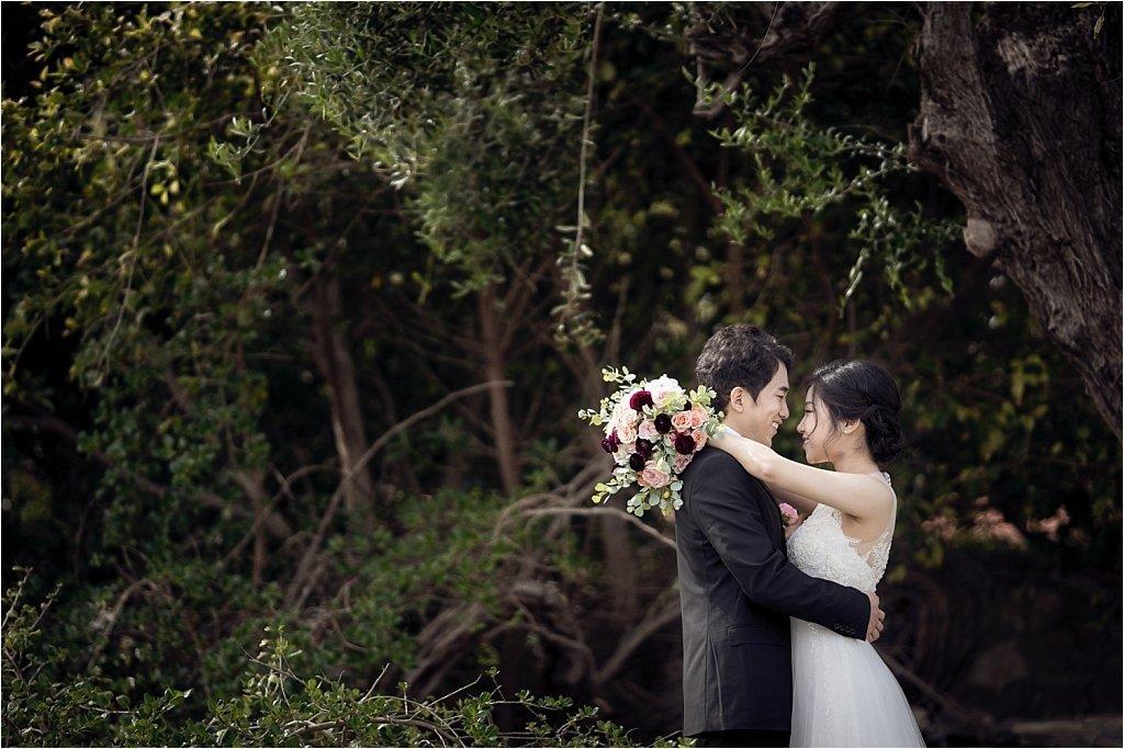 chicago wedding photo, engagement, photography, best wedding photo
